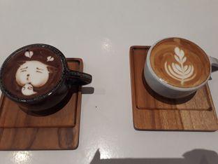 Foto 3 - Makanan di Nala Coffee oleh Aireen Puspanagara