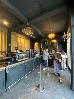 Foto review Golden Black Coffee oleh Yohanacandra (@kulinerkapandiet) 2
