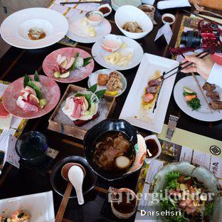 Foto 13 - Makanan di Enmaru oleh Darsehsri Handayani
