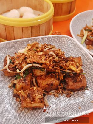 Foto 5 - Makanan di Dimsumgo! oleh Jessica Sisy