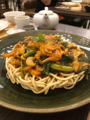 Foto 1 - Makanan di Seribu Rasa oleh Mitha Komala