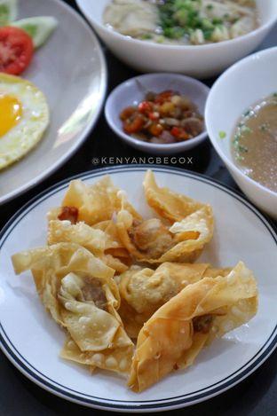 Foto 6 - Makanan di Mie Ayong Siantar oleh vionna novani