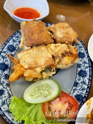 Foto 4 - Makanan di Mama Malaka oleh bataLKurus