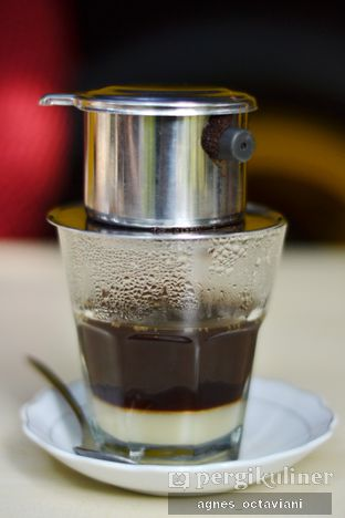 Foto 1 - Makanan(sanitize(image.caption)) di Bikun Coffee oleh Agnes Octaviani