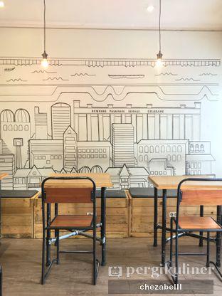 Foto 8 - Interior di Black Campaign Coffee oleh Olivia Isabelle