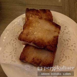 Foto 4 - Makanan di Taipan Kitchen oleh @NonikJajan