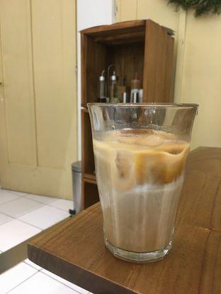 Foto 11 - Makanan di Titik Temu Coffee oleh Prido ZH