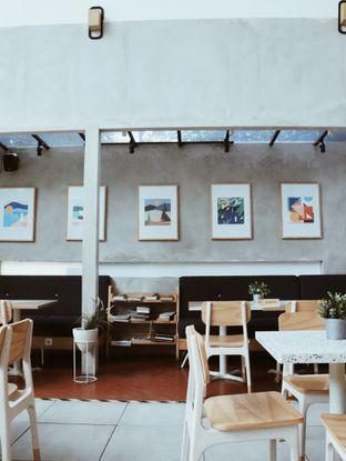 Foto 6 - Interior di Kopi Praja oleh Isabella Gavassi
