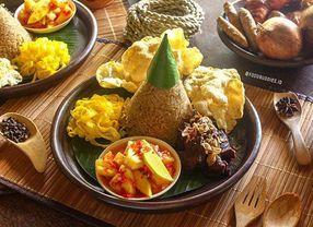14 Restoran Enak di Bintaro yang Perlu Kamu Coba