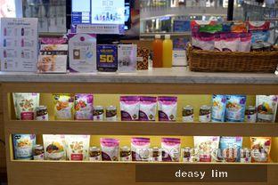 Foto 4 - Makanan di Re.Juve oleh Deasy Lim
