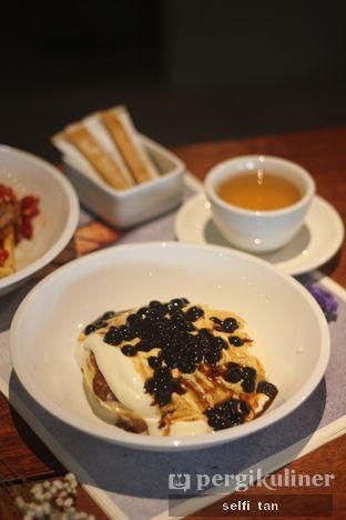 Foto 2 - Makanan di BEAU Bakery oleh Selfi Tan