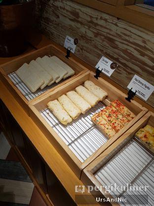 Foto 7 - Makanan di Samjin Amook oleh UrsAndNic