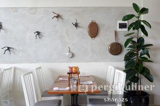 Foto 10 - Interior di Sale Italian Kitchen oleh Shanaz  Safira