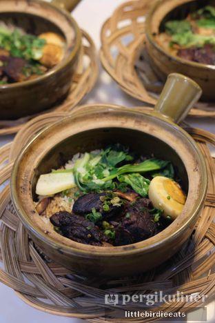 Foto 16 - Makanan di Claypot Oni oleh EATBITESNAP // Tiffany Putri