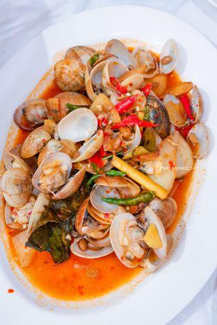 Foto 3 - Makanan di Grand Marco Seafood oleh Indra Mulia
