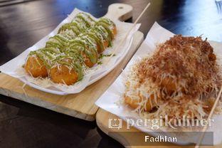 Foto review Sweet oleh Muhammad Fadhlan (@jktfoodseeker) 3