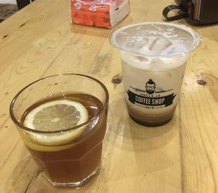 Foto 8 - Makanan di Uncle Jo Coffee Shop oleh Prido ZH