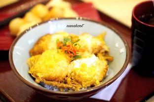 Foto 1 - Makanan di Sanukiseimen Mugimaru oleh Nanakoot