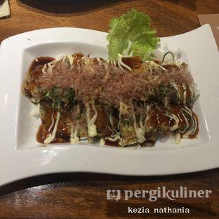 Foto 3 - Makanan di Tori Ichi oleh Kezia Nathania