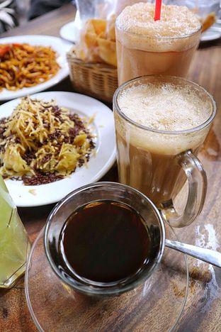 Foto 2 - Makanan di Jambo Kupi oleh Couple Fun Trip & Culinary