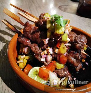 Foto 6 - Makanan di BAE by Socieaty oleh Angie  Katarina