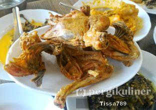 Foto 1 - Makanan di RM Indah Jaya Minang oleh Tissa Kemala