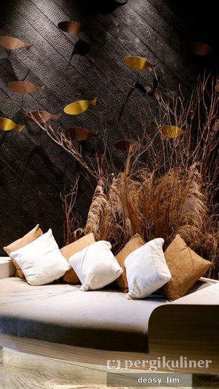 Foto 6 - Interior di Animale Restaurant oleh Deasy Lim