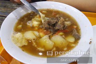 Foto 4 - Makanan di Sop Buntut Bogor Sehati oleh Anisa Adya