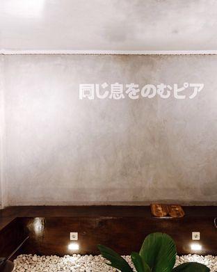 Foto review Naru Coffee oleh Della Ayu 2