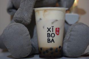 Foto 1 - Makanan di Xi Bo Ba oleh Fadhlur Rohman