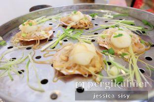 Foto 9 - Makanan di The Seafood Tower oleh Jessica Sisy