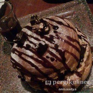 Foto 1 - Makanan di Otel Lobby oleh Anisa Adya