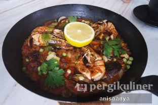 Foto 9 - Makanan di Atico by Javanegra oleh Anisa Adya