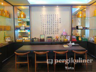 Foto review TenRen's Tea oleh Tirta Lie 15