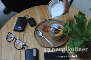 Foto review Popolo Coffee oleh @bellystories (Indra Nurhafidh) 9