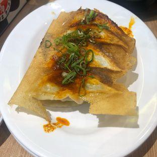 Foto 2 - Makanan di Bariuma Ramen oleh @Perutmelars Andri