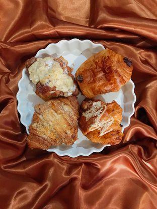 Foto review Baker Man oleh Riris Hilda 2