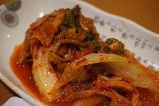 Foto 6 - Makanan di Noodle King oleh Steven Lukita
