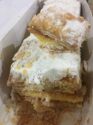 Foto - Makanan di Surabaya Snow Cake oleh Stevie Lokito