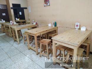 Foto 6 - Interior di Djajan Seafood oleh Nadia Sumana Putri