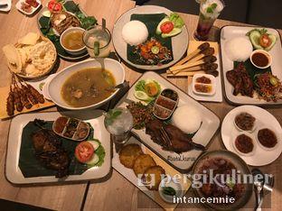 Foto 14 - Makanan di Taliwang Bali oleh bataLKurus