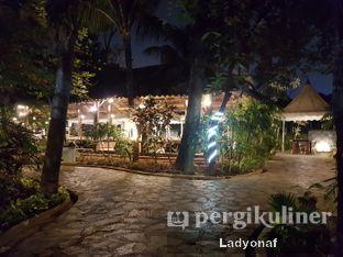 Foto review Taman Santap Rumah Kayu oleh Ladyonaf @placetogoandeat 9