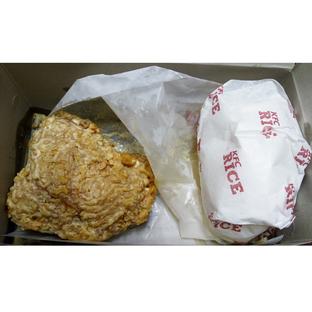 Foto - Makanan(sanitize(image.caption)) di KFC oleh melisa_10