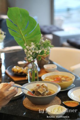 Foto 4 - Makanan di Auntie's Kitchen oleh Kezia Nathania