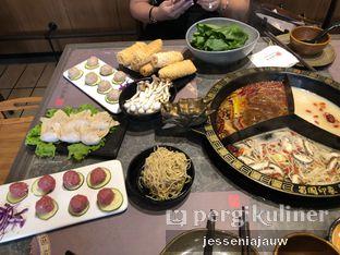 Foto 6 - Makanan di Shu Guo Yin Xiang oleh Jessenia Jauw