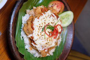 Foto 2 - Makanan di The People's Cafe oleh Wawa | IG : @foodwaw