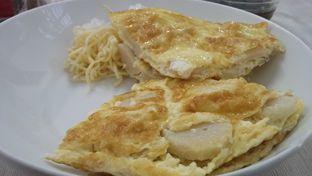 Foto 1 - Makanan di Pempek Lee Ce oleh Kallista Poetri