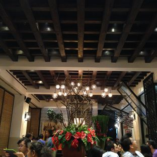 Foto review La Hoya Comida Mexicana oleh Marsha Sehan 1