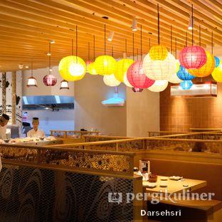 Foto 14 - Interior di Sushi Tei oleh Darsehsri Handayani