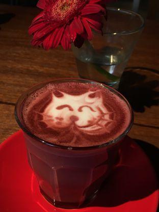 Foto 3 - Makanan di Tanamera Coffee Roastery oleh RI 347 | Rihana & Ismail